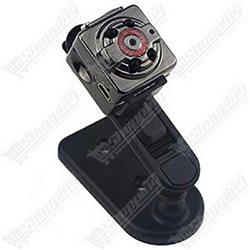 Arduino nano v3.0 atmega328P 5V 16M ch340g