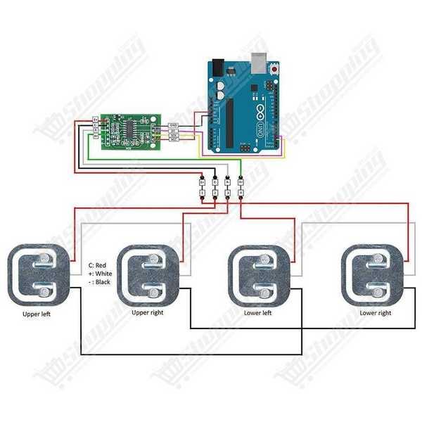 Transistor IGBT K50H603 600V 50A 333W TO247