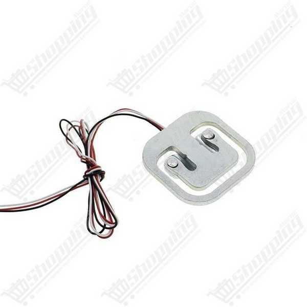 Arduino mega 2560 R3 driver usb CH340
