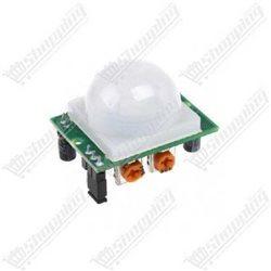 Capteur de température DS18B20 18b20 dallas To-92 to92