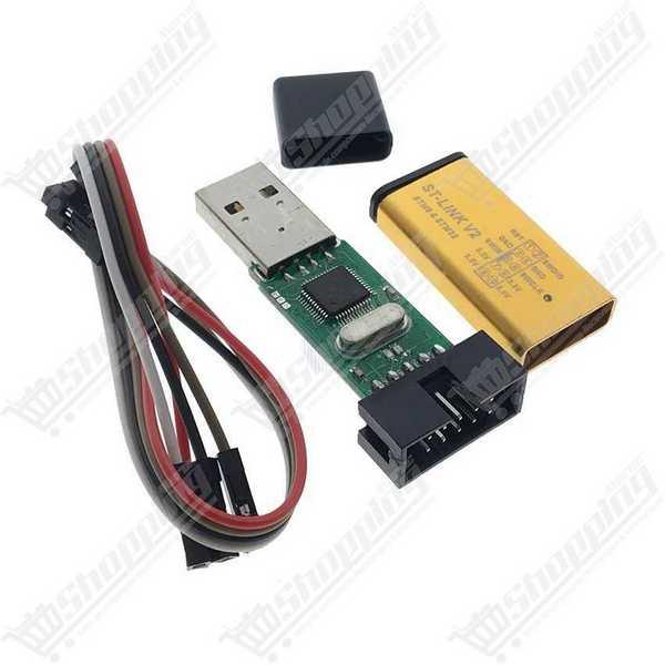 Motor Shield NodeMcu Board L293D pour ESP8266