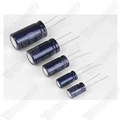 Microchip MCP23017 - i2c 16 input/output port expander for arduino raspberry