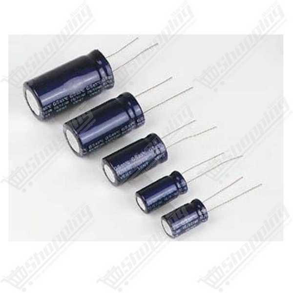 Module d'affichage graphique à barres 10 Segments Ultra lumineux Rouge Jaune Vert Bleu