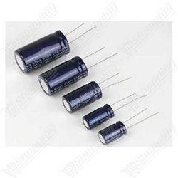 Adaptateur alimentation pour NRF 24L01 8 Pins