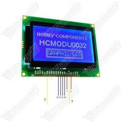 Carte mémoire Kingston 16Go class 10 micro sd microSDHC avec adaptateur