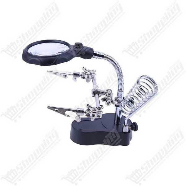 Switch Interrupteur marche arrêt on off 2 pins 15x10mm