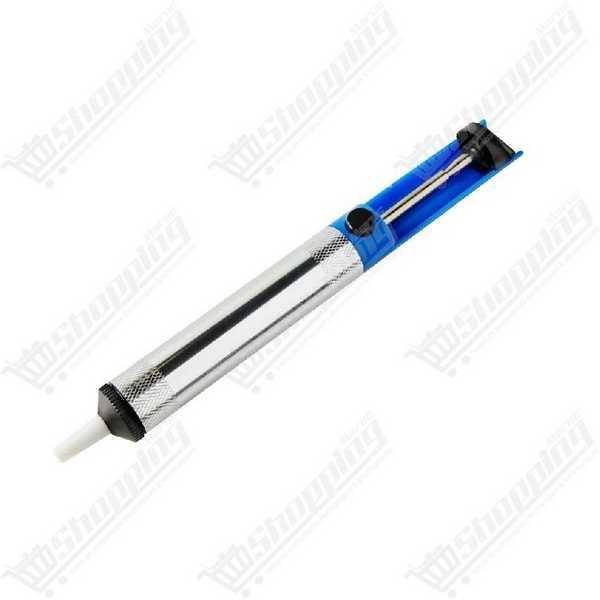 Carte mémoire Samsung 32Go class 10 microSDHC EVO plus