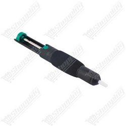 Carte d'extension + nappe 40P 20 cm T-GPIO Raspberry Pi Raspberry Pi B+