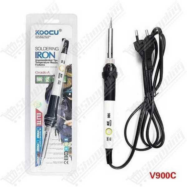 10cm tube thermorétractable 4.0mm protection câble