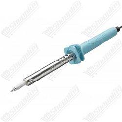 10cm tube thermorétractable 2.0mm protection câble