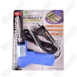1ML Tube thermorétractable 3.0mm gaine protection câble