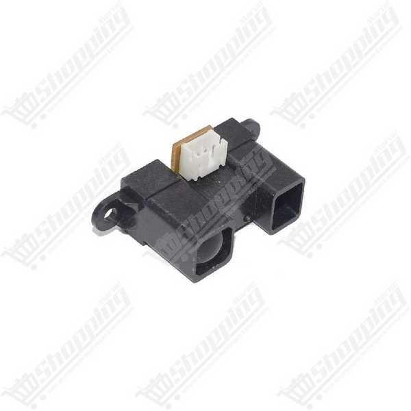 1xJumper Cable DuPont qualité mâle/femelle 10cm 2.54mm