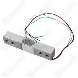 Module relais wifi 5V pour ESP8266 - smart home remote control switch