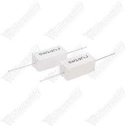 Universel clavier portable laser virtuel projection bluetooth pour pc et téléphone intelligent