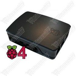 328 pièces gaine thermorétractable 8 tailles 5 couleurs pour protection câble