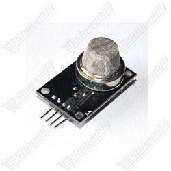 Capteur de courant 5A Module ACS712