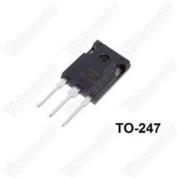 Module capteur d'humidité et température numérique DHT22