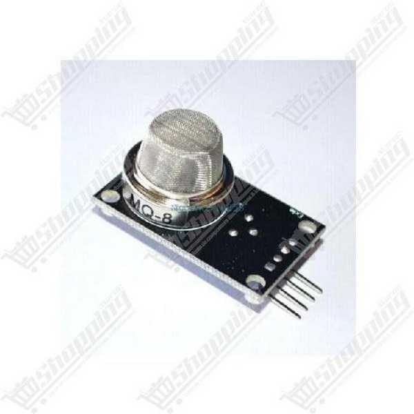 Capteur de courant 20A Module ACS712