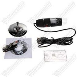 Pont diode redresseur GBJ2510 Puissance 25A 1000V
