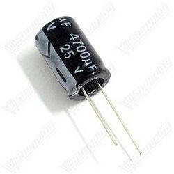 BME280 I2C Capteur numérique de température humidité et pression 1.8v - 5.0v