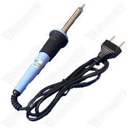 Module de communication SI4432 433Mhz Sans Fil version dip