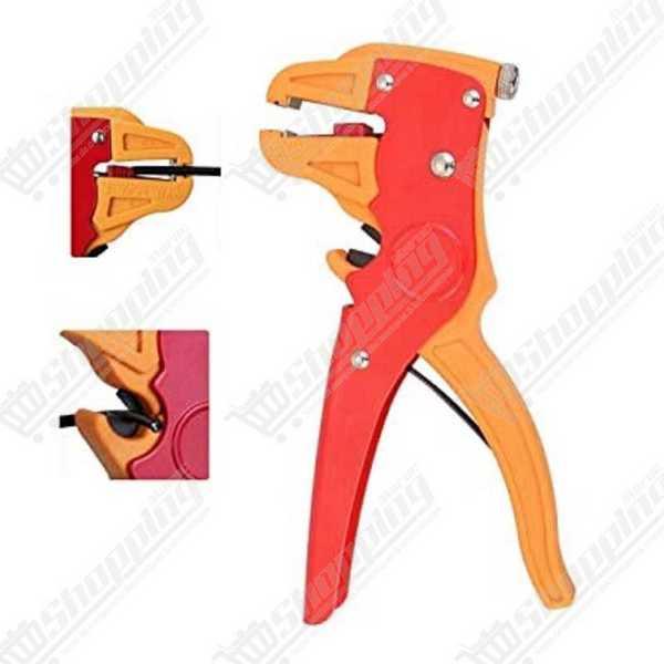 Module de communication SI4432 433Mhz Sans Fil