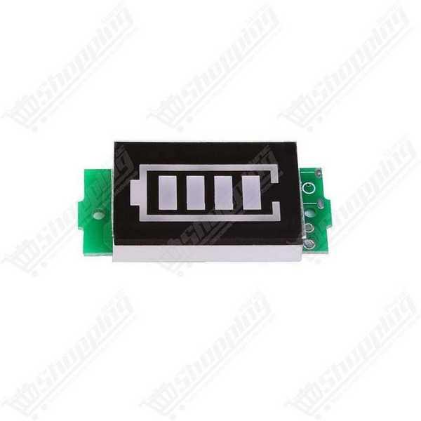 Orange Pi PC Plus Cortex-A7 quad-core 1.6Ghz Ram 1Go Emmc 8Go Android integre