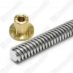 Module SIM800L GSM GPRS Version 2 Quad Band