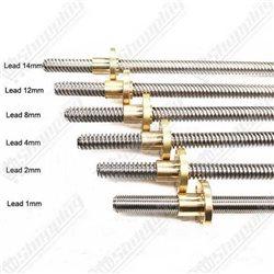 Pince de test pour EEPROM type SOIC8 SOP8