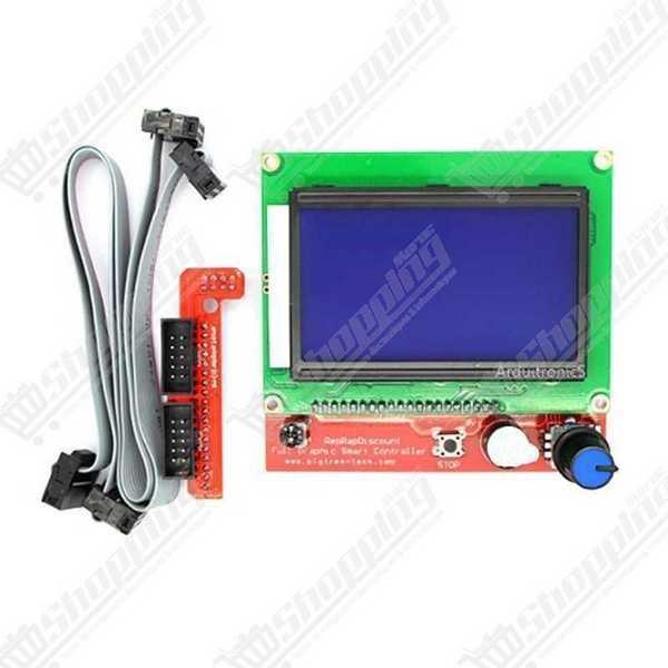 LED 5mm F5 ronde polychrome flash rapide RGB arc-en-ciel Multi couleur