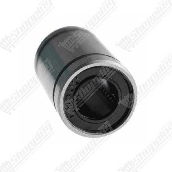 Mini STM8 arm STM8S103F3P6 module de développement