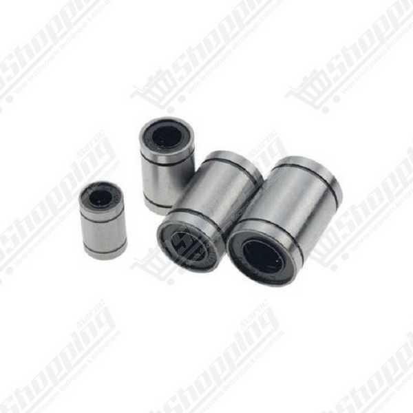Régulateur de tension 4000W 220V variateur de tension