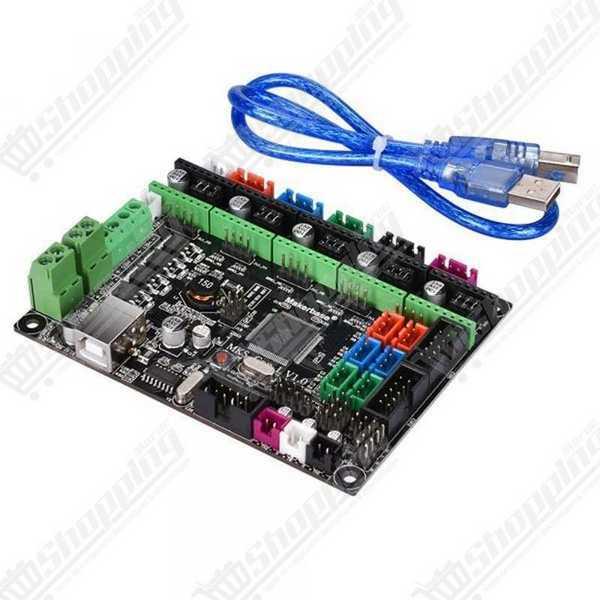 Régulateur de tension 2000W 220V variateur