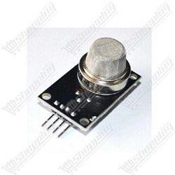 Capteur de couleur TCS230 TCS3200 module