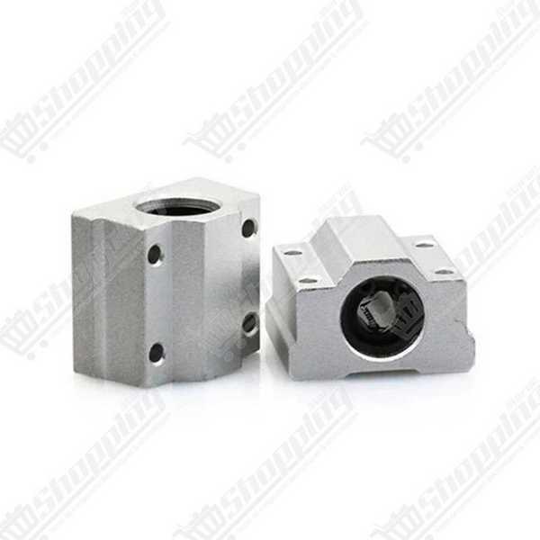 Transistor BC556 PNP 100mA 65V TO-92