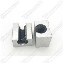 Programmateur EEprom CH341A usb flash Bios SPI