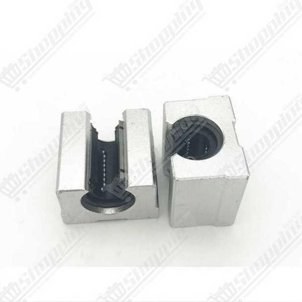 Programmateur EEprom CH340A usb flash Bios SPI