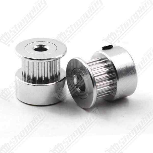 Mini appareil photo numérique caméra Webcam DVR Enregistreur vidéo