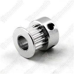 Testeur portable numérique TDS pour mesurer la qualité de l'eau