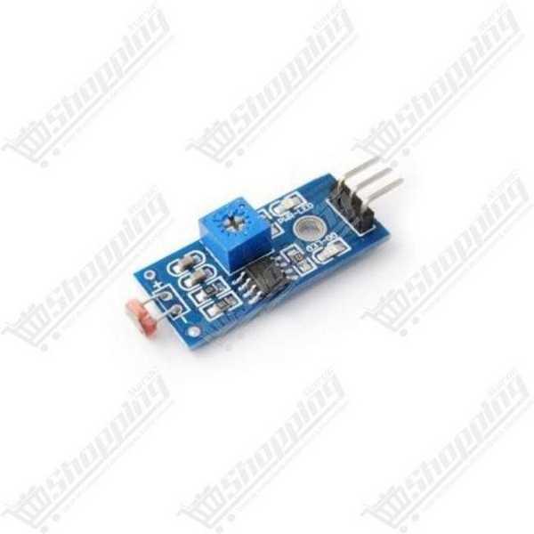 Module horloge DS1307 24C32 I2C RTC sans pile