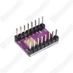 Mini driver moteur L293D 4 canaux pour arduino