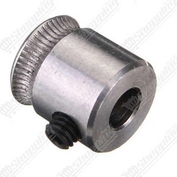 Connecteur 3.5mm pour moteur / contrôleur ESC brushless / Batterie lipo