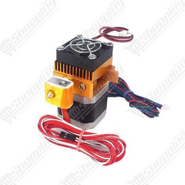Arduino nano v3.0 micro usb atmega328P 5V 16M ch340g