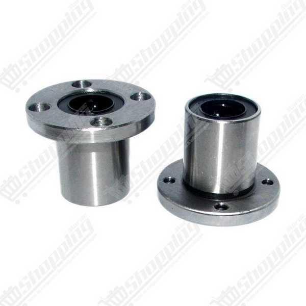 Module d'enregistrement de son ISD1806 6 S