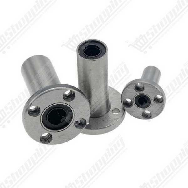 Module ESP32-CAM sans fil WiFi dual-core 32bits camera carte TF intégré