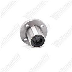 Convertisseur USB vers TTL Module UART CH340G Commutateur 3.3V 5V CH340 Programmateur