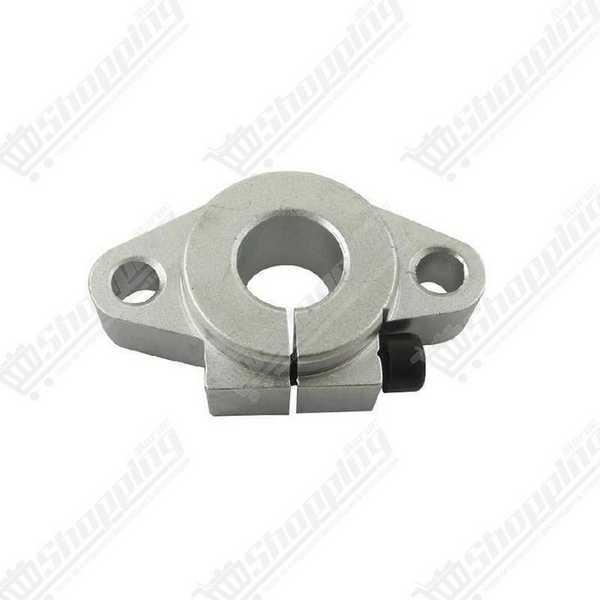 LCD 128x64 12864 Bleu ST7920