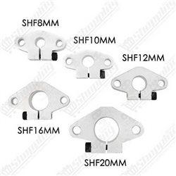Arduino pro micro usb (mini Leonardo) ATmega32U4 5v 16MHz