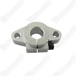 FPGA Altera Cyclone II EP2C5T144 Development Board