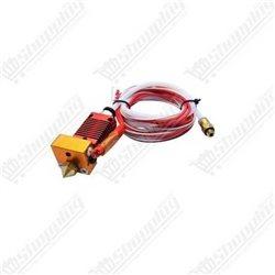 Alimentation ajustable 30v 5A Power supply